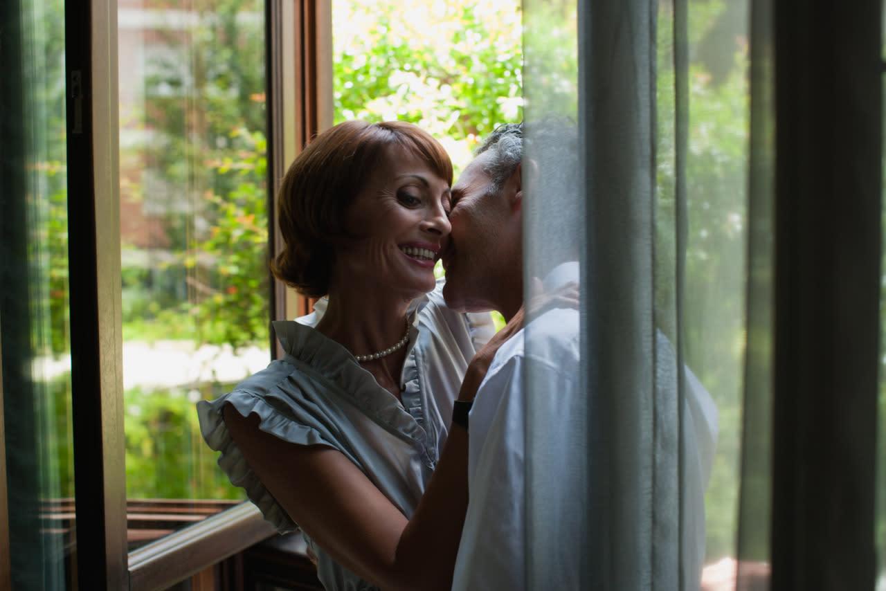 Mulheres busca amantes jovens 60505