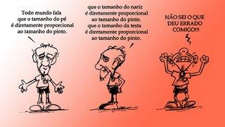 Mulheres busca português 38366