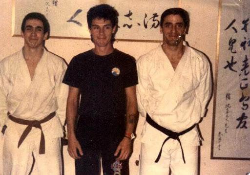 Blog do 19848