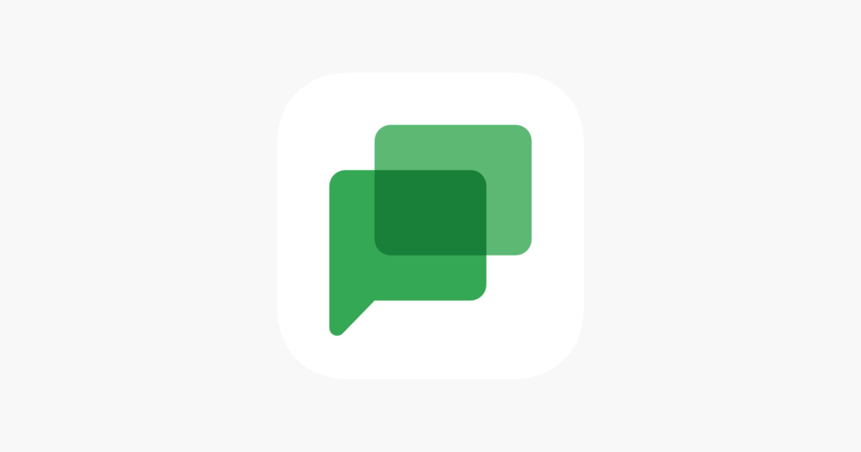 Chat para encontrar um 30031